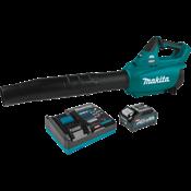 40V max XGT® Brushless Blower Kit