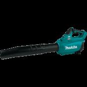 40V max XGT® Brushless Blower