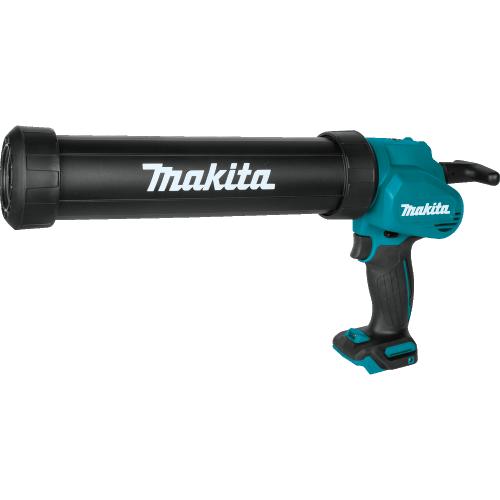 12V max CXT® 29 oz. Caulk and Adhesive Gun