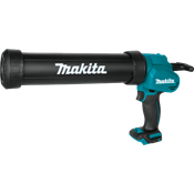 12V max CXT™ 29 oz. Caulk and Adhesive Gun