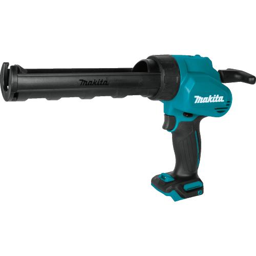 12V max CXT® 10 oz. Caulk and Adhesive Gun