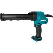 12V max CXT™ 10 oz. Caulk and Adhesive Gun