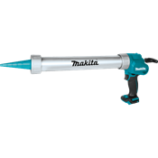 12V max CXT™ 20 oz. Caulk and Adhesive Gun