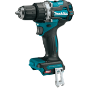 "Taladro-Atornillador de 1/2"" Compact XGT® de 40V max sin Escobillas"
