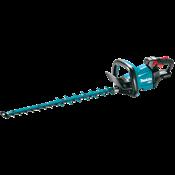 """40V max XGT® Brushless 24"""" Hedge Trimmer"""