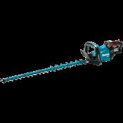 """40V max XGT® Brushless 30"""" Hedge Trimmer"""