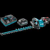 """40V max XGT® Brushless 24"""" Hedge Trimmer Kit"""