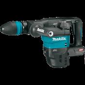 Martillo Demoledor AVT® de 15 lbs. XGT® de 40V max sin Escobillas, SDS-MAX, AWS®