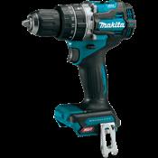 """Martillo Taladro-Atornillador de 1/2"""" Compact XGT® de 40V max sin Escobillas"""