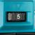 GRH05M1