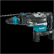 """80V max XGT® Brushless 2"""" AVT® Rotary Hammer, AFT®, AWS® Capable"""