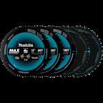 GRP-MSB-004