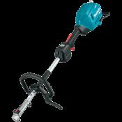 Cabezal de Potencia con Eje de Acoplamiento, XGT® de 40V max sin Escobillas
