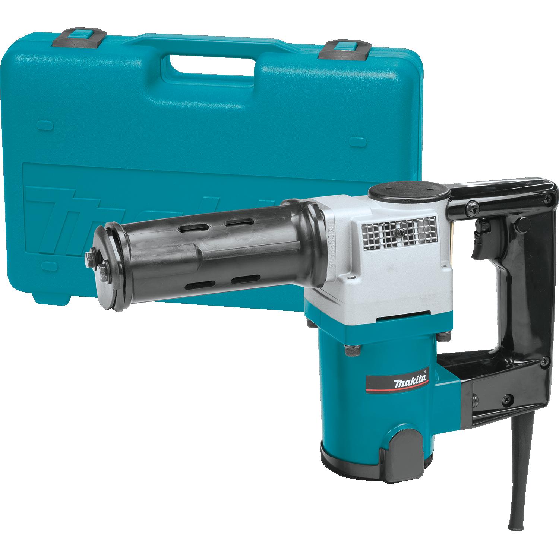 Makita USA - Product Details -HK1810
