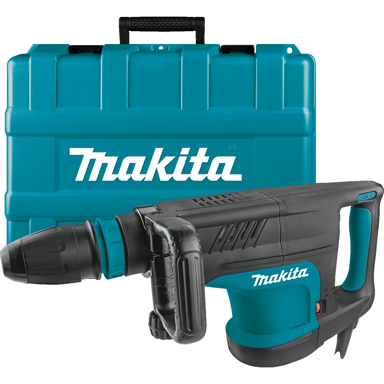 Makita USA - Product Details -HM1203C on