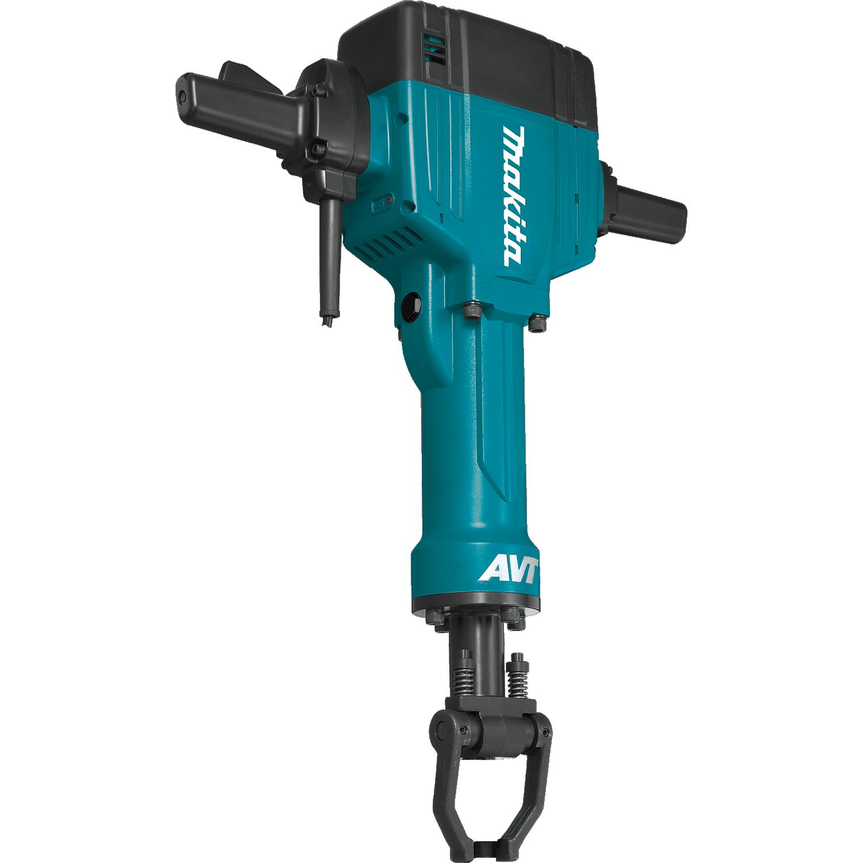 Makita USA - Product Details -HM1810 on