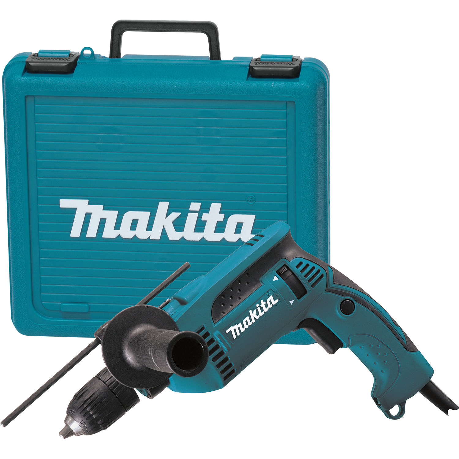 Makita USA - Product Details -HP1641K on ingersoll rand drill diagram, power drill diagram, bosch drill diagram, hammer drill diagram, drill bit diagram, black and decker drill diagram, drill press diagram, milwaukee drill diagram, hilti drill diagram, pillar drill diagram, drill chuck diagram,