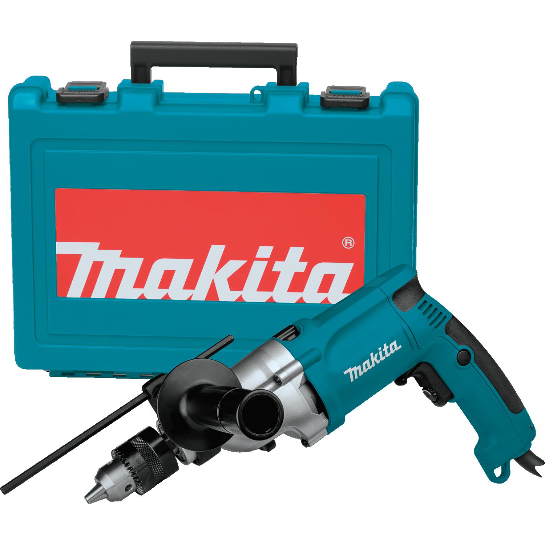 Makita USA - Product Details -HP2050