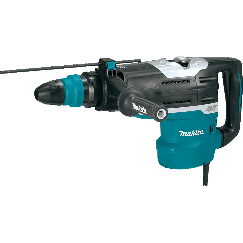 Makita Usa Product Details Hr5212c