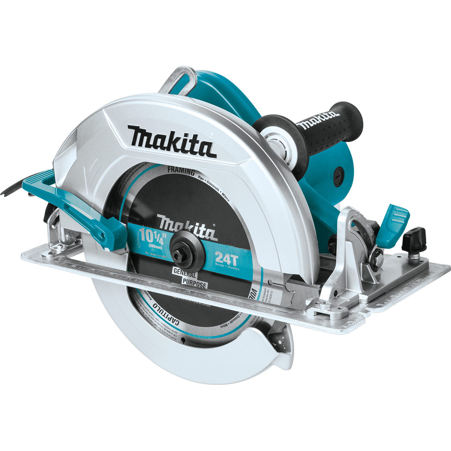 Makita usa product details hs0600 hs0600 greentooth Image collections