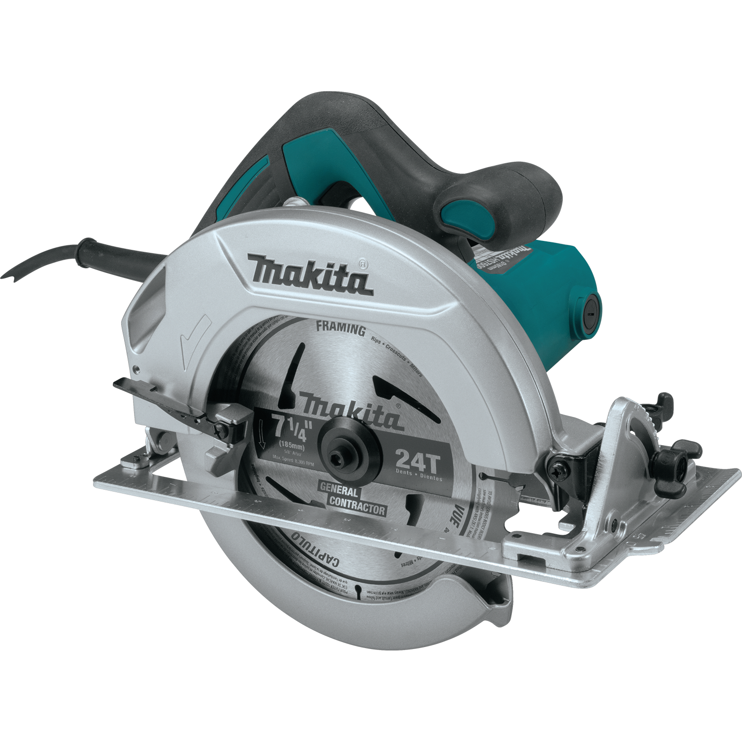 Makita usa product details hs7600 hs7600 greentooth Images