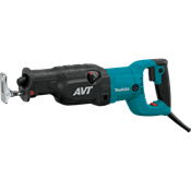 AVT® Recipro Pallet Saw - 15 AMP with High Torque Limiter