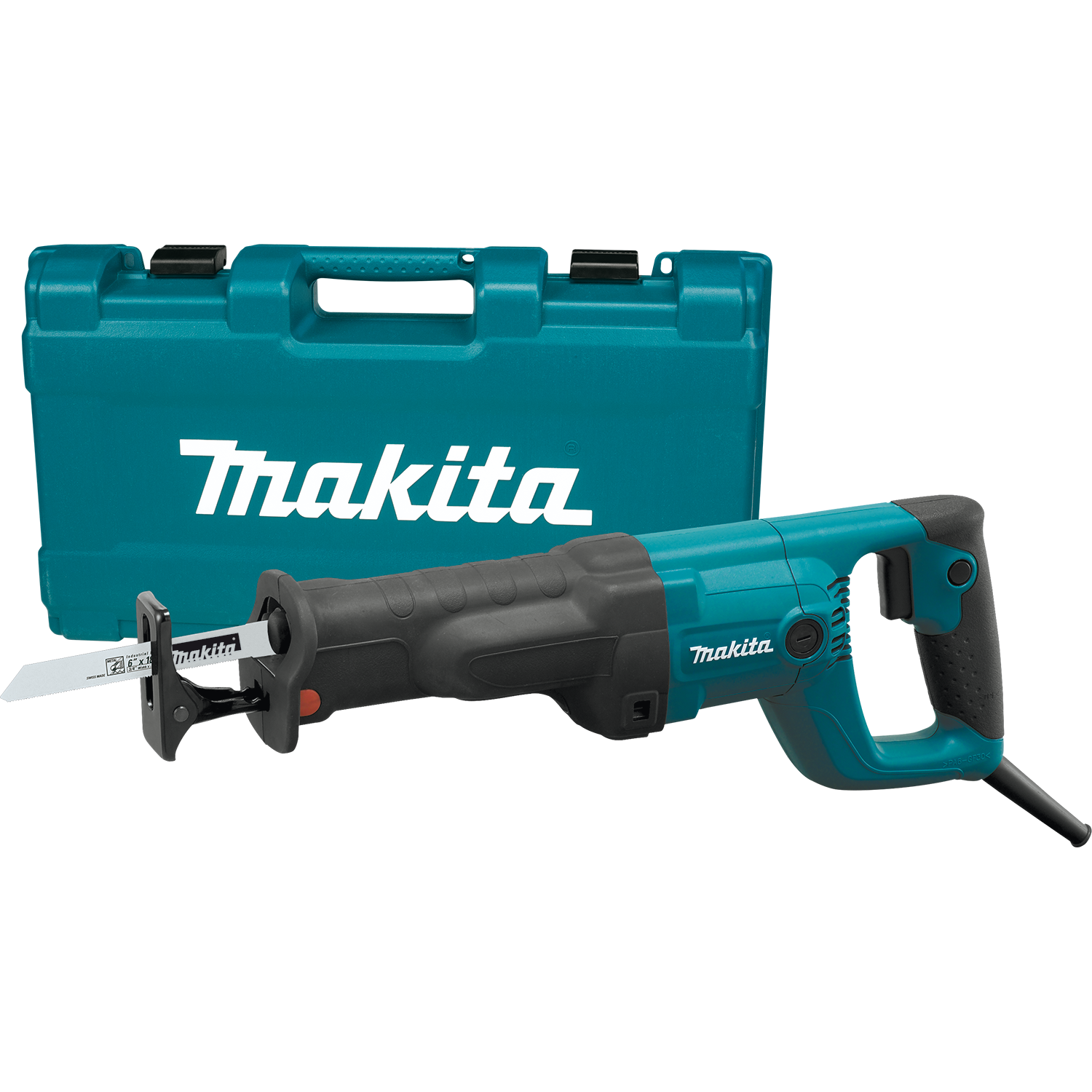 Makita usa product details jr3050t jr3050t greentooth Gallery