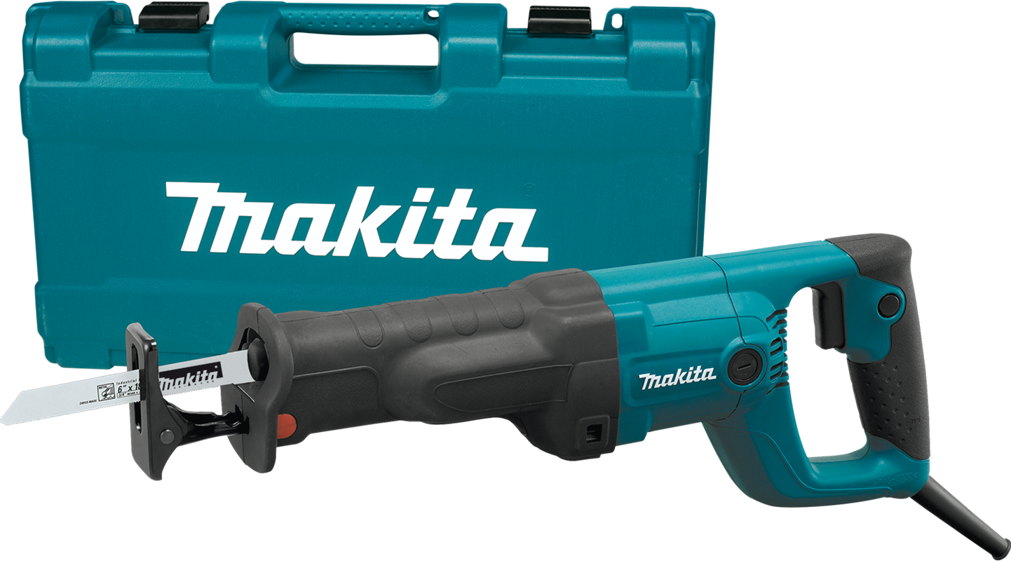 Makita usa product details jr3050t recipro saw 11 amp greentooth Image collections