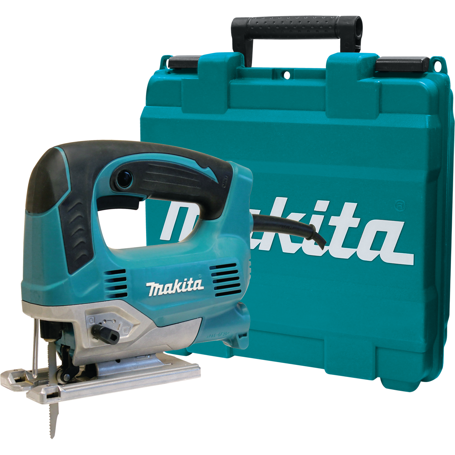 Makita usa product details jv0600k jv0600k greentooth Gallery