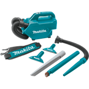 12V max CXT® Vacuum