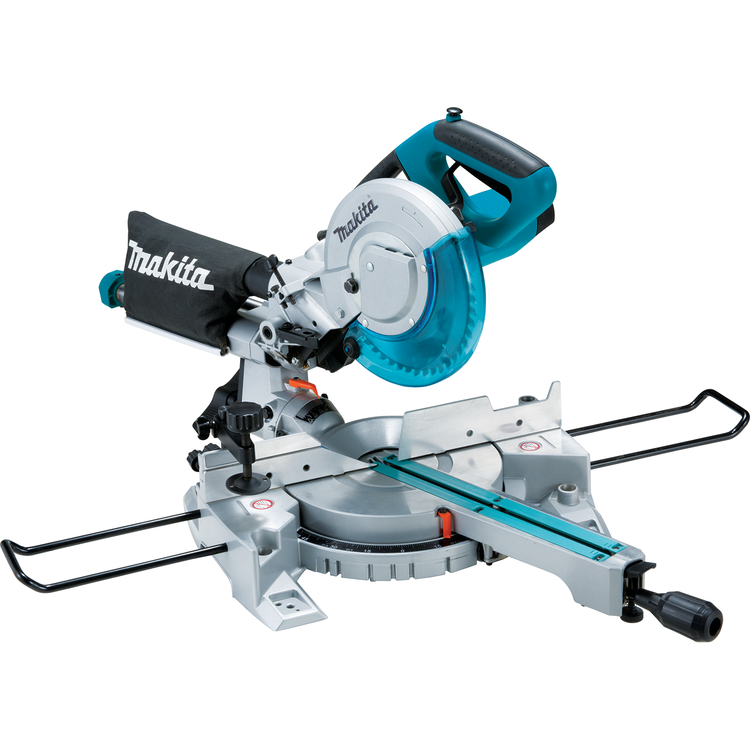 Makita usa product details ls0815f ls0815f greentooth Images