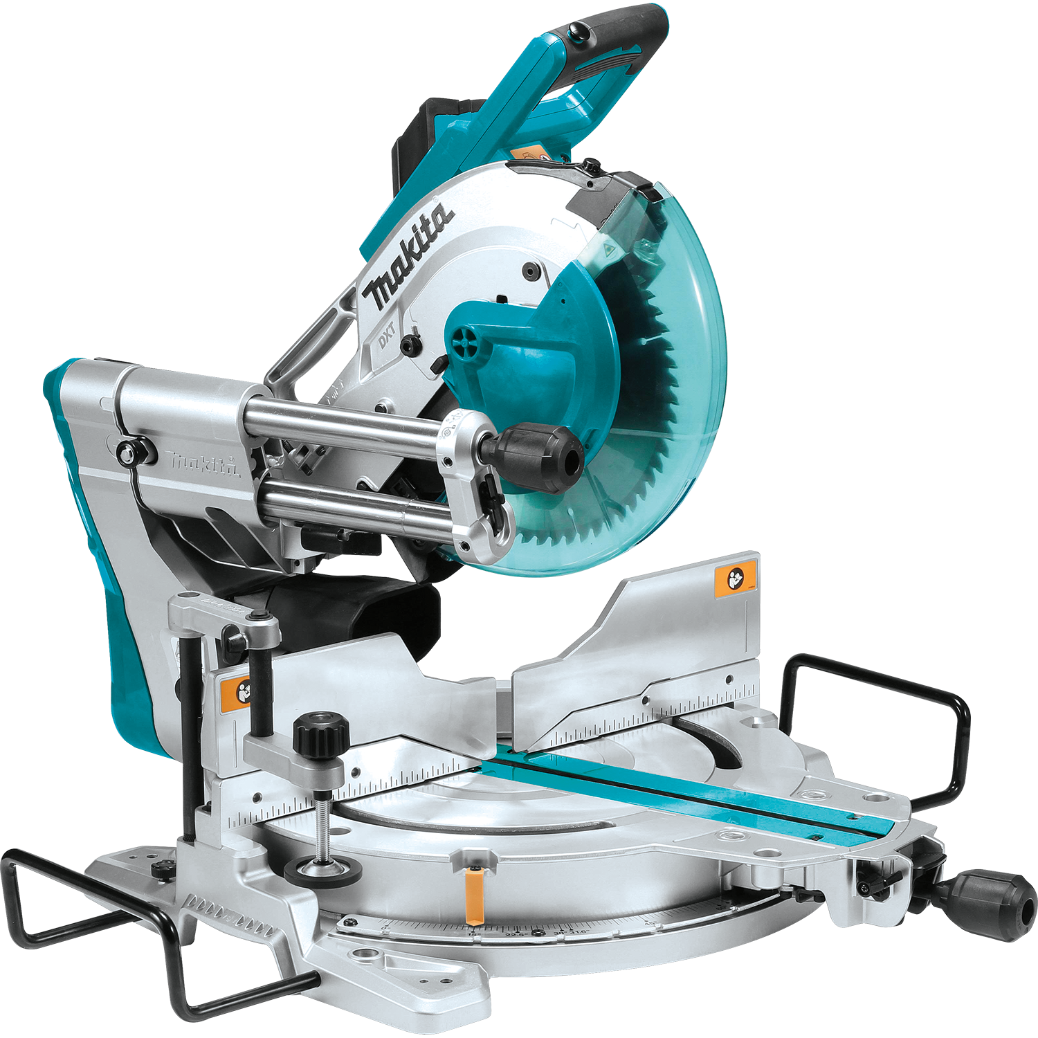 makita usa product details ls1018