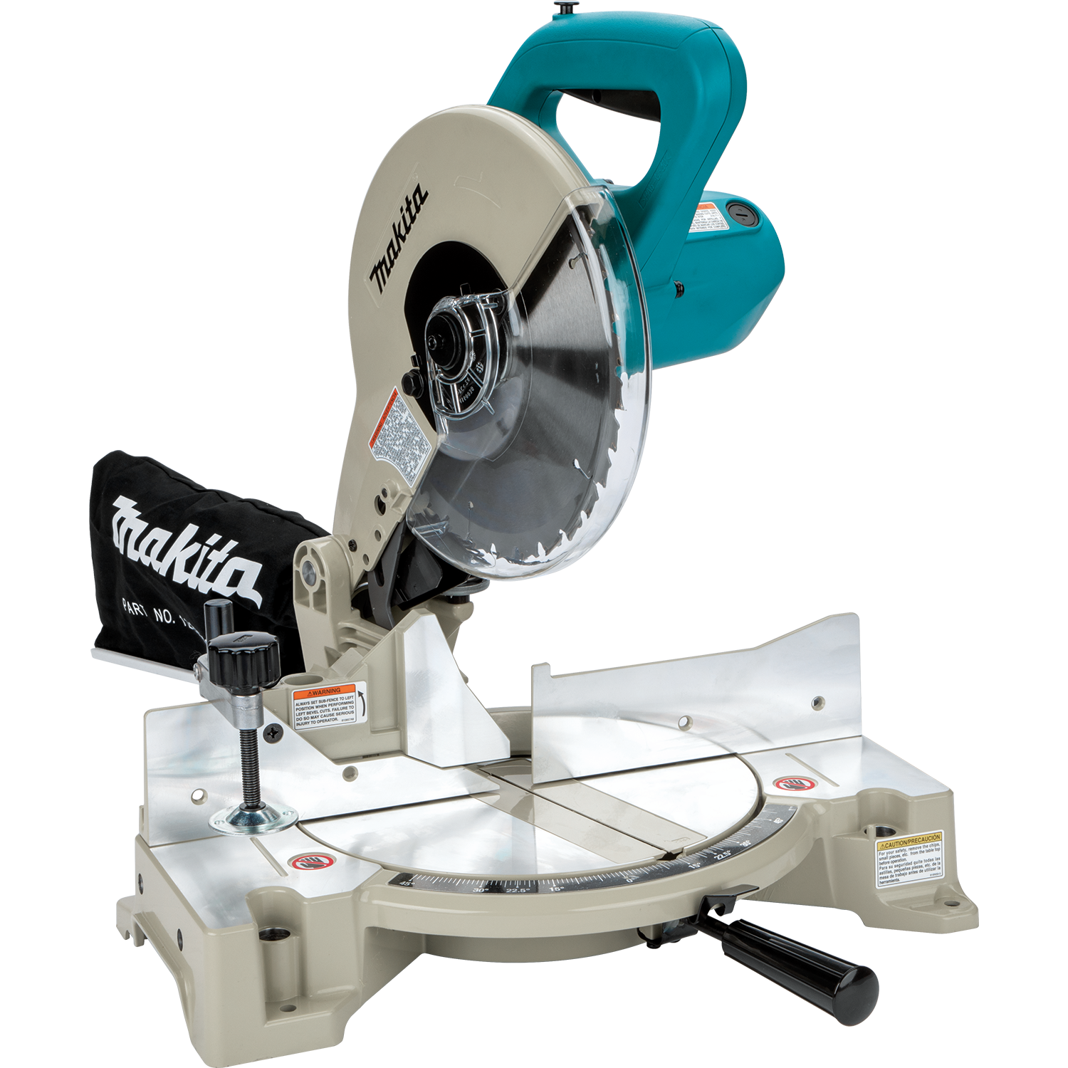 Makita Usa Product Details Ls1040