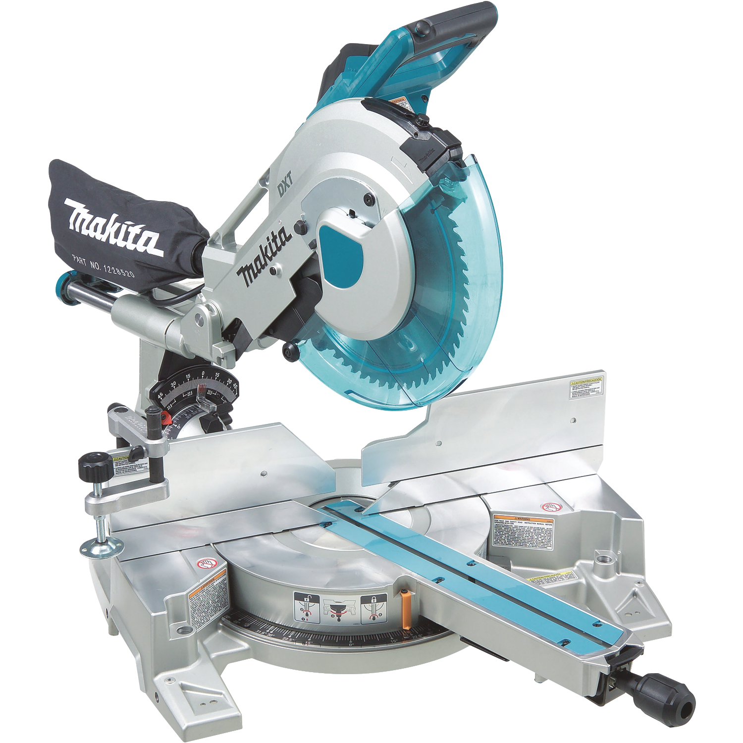 Makita usa product details ls1216l ls1216l greentooth Images