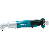 12V max CXT™ Angle Impact Wrench