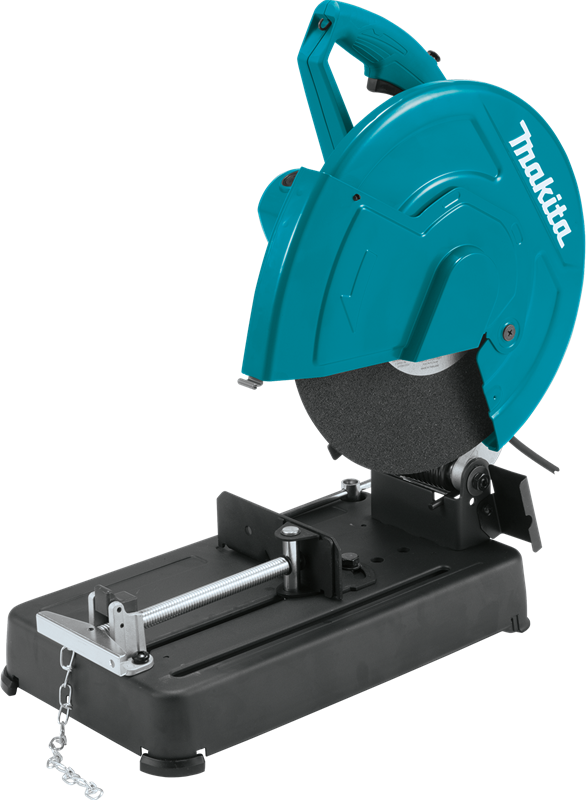 Makita Usa Product Details Lw1401