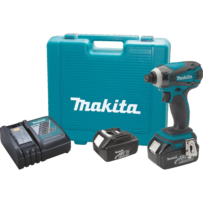 makita usa product details lxdt04 rh makitatools com Makita Lithium Ion Cordless Impact Driver White Makita Impact Driver