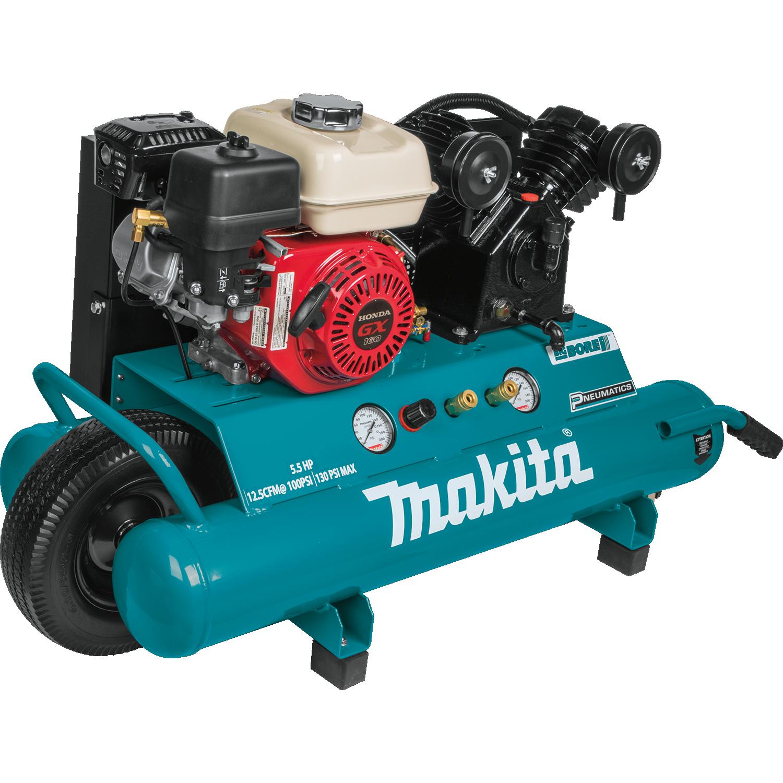 Makita USA - Product Details -MAC5501G on