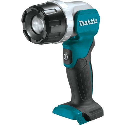 12V max CXT® Adjustable Beam L.E.D. Flashlight