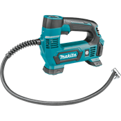 12V max CXT® Lithium-Ion Cordless Inflator
