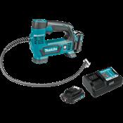 12V max CXT® Inflator Kit