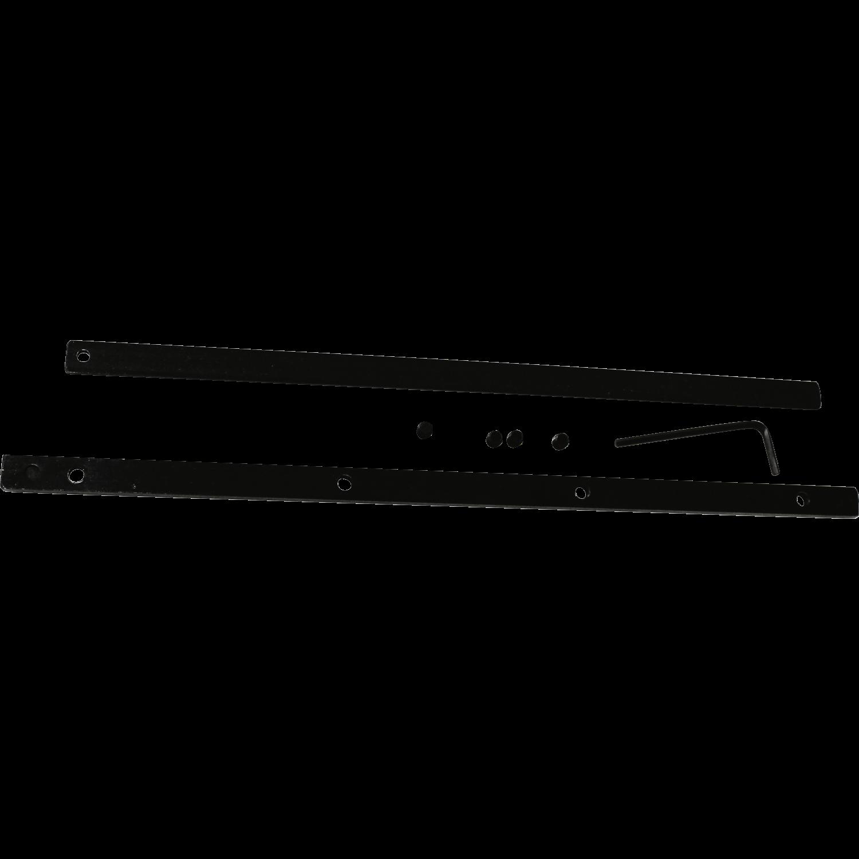 Conception pr/écise Makita P-45777 Raccord de Rail de guidage pour scie circulaire Lot de 1 w//WH-rescu3 /® garantie