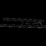 P-45777
