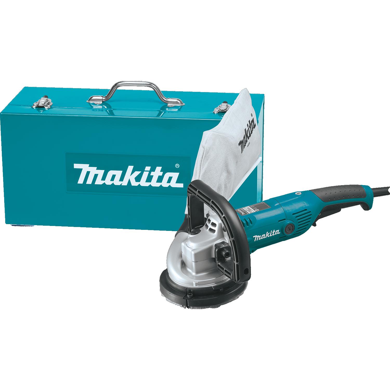 Makita USA - Product Details -PC5000C