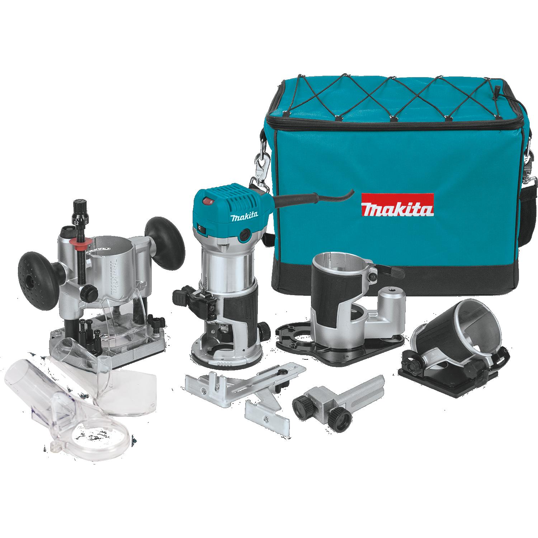 Makita Usa Product Details Rt0701cx3