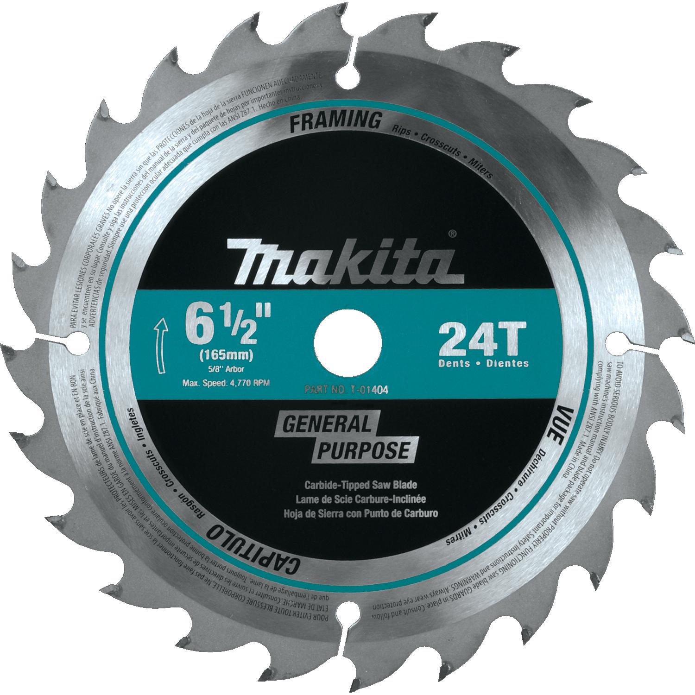 Makita usa product details -a-95875.