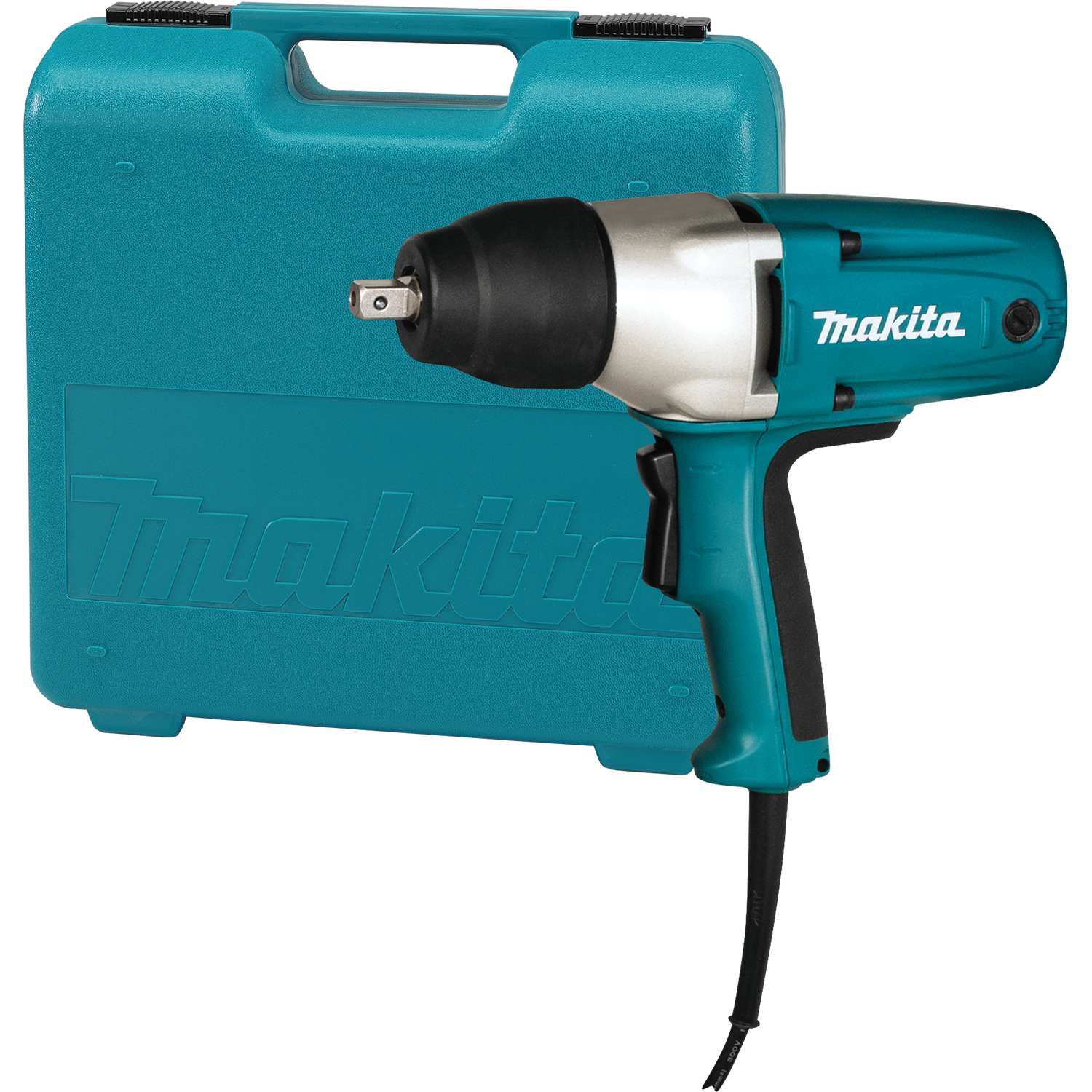 Makita USA - Product Details -TW0350
