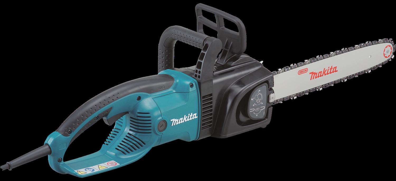 Makita USA - Product Details -UC3530A aafbee6d76a