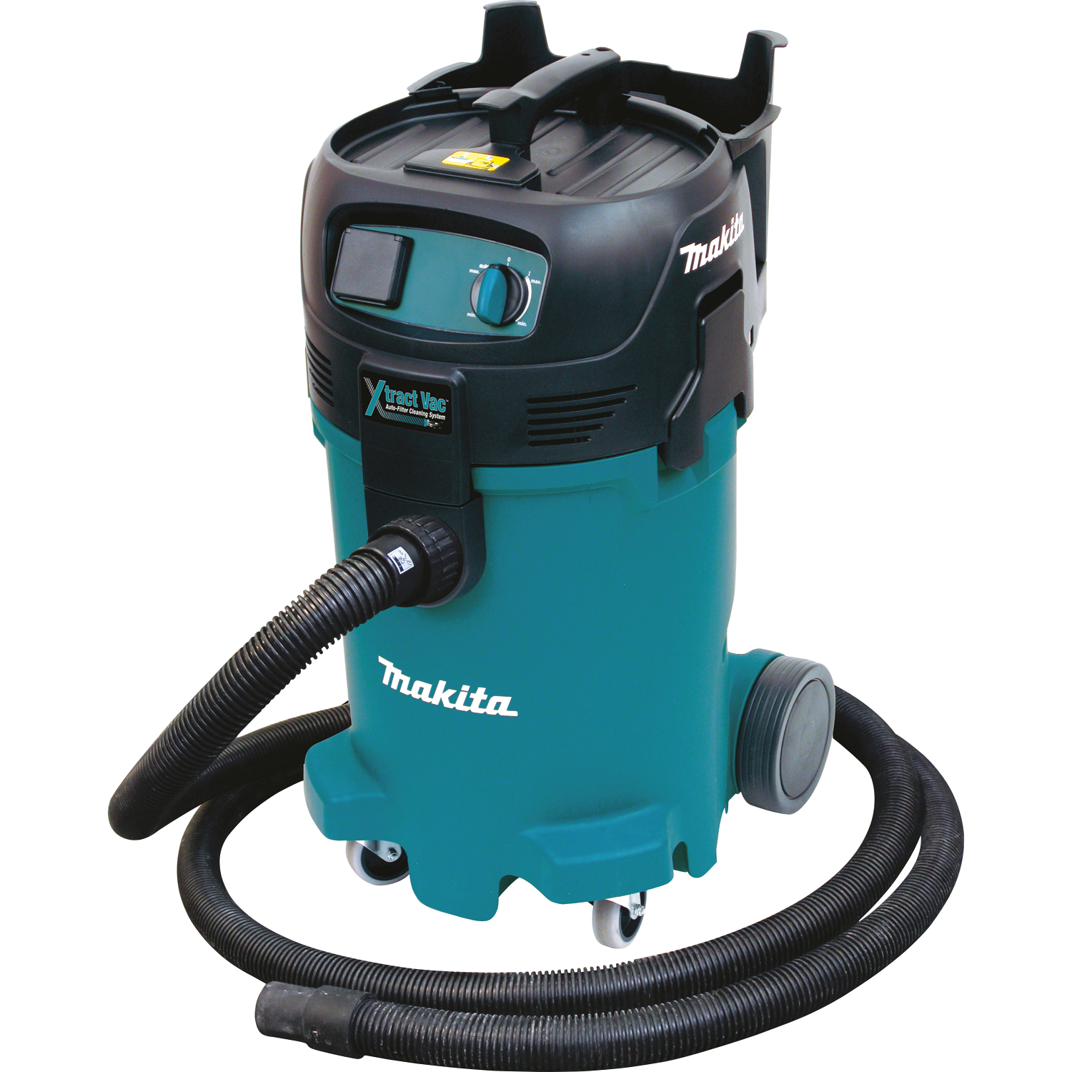 Makita Usa Product Details Vc4710