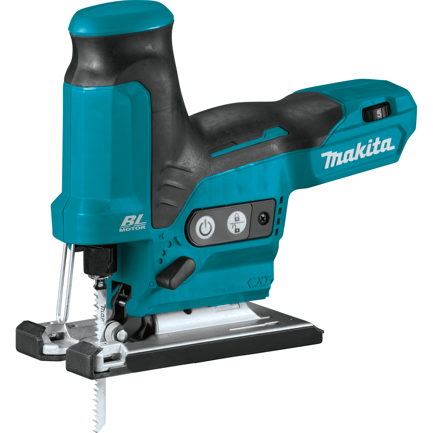 Makita usa product details vj05z vj05z greentooth Images